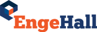 cropped-logo-engehall.png
